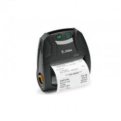 Impresora Zebra ZQ320 Termica Directa