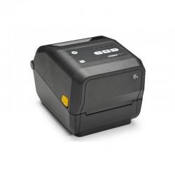 Impresora De Etiquetas Zebra ZD420 Transferencia Termica USB 203dpi