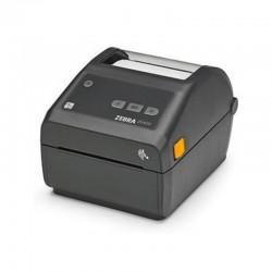 Impresora De Etiquetas Zebra ZD420 Transferencia Termica 203dpi USB