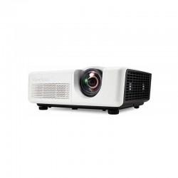 Video Proyector Viewsonic LS625W Laser Tiro Corto 3.200 Lumens WXGA