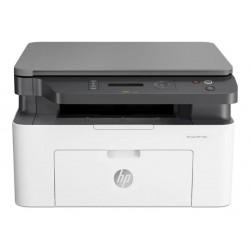 Impresora HP M135W LaserJet Pro WiFi Multifuncional Monocromatica 20ppm