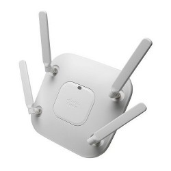 Access Point Cisco 2702E Aironet AIR-CAP2702E-A-K9 Inalambrico