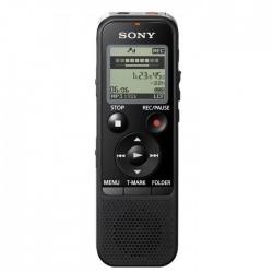 Grabador De Voz Digital Sony PX470 USB 4GB Grabadora Periodista