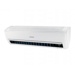 Aire Acondicionado Samsung Mini Split 9.000 BTU Essential On Off