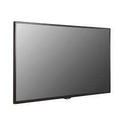"Monitor Industrial LG 55"" / 350 nit / IPS / FHD (1920 x 1080) / 18 Hr / Portrait & Landscape / Super"