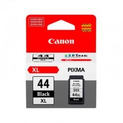 Cartucho De Tinta Canon PG-44XL Negro 15ml Pixma E481 E401 E461