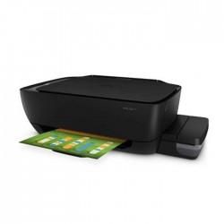 Impresora HP 315 WiFi 8ppm Multifuncional Ink A4