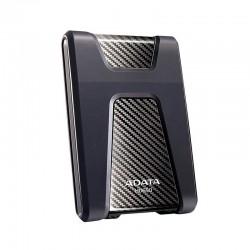 Disco Duro Externo Adata 2TB HD650 USB 3.2 Negro