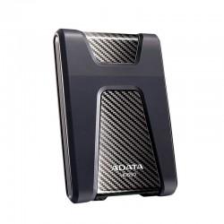 Disco Duro Externo Adata 4TB HD650 USB 3.2 Negro