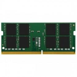 Memoria Para Portatil Kingston 16GB DDR4 2666Mhz SODIMM