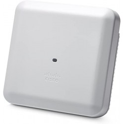 Access Point Cisco Aironet 3802i Doble Banda Inalambrico AIR-AP3802I-A-K9