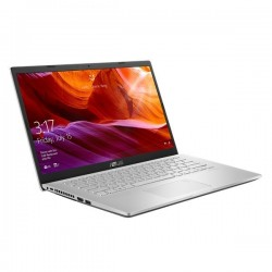 """Portatil Asus X409FA-BV177T Core i5 8265U 4GB 256GB SSD 14"""" W10H Gris + Mouse"""
