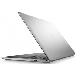 "Portatil Dell Inspiron 3493 Core i3 1005G1 4GB 1TB 14"" W10H Gris"