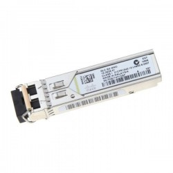 Transceiver Cisco GLC-SX-MMD 1000BASE-SX SFP Module MMF 850nm DOM