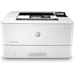 Impresora Laser Monocromatica HP M404N Laserjet Pro Red 40ppm