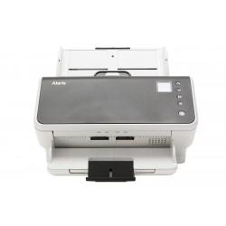 Escaner Kodak Alaris S2050 50ppm 100ipm ADF 80 Hojas