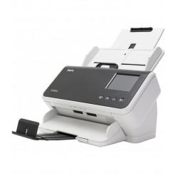 Ecanner Kodak Alaris S2080W 80ppm 160ipm ADF 80 Hojas