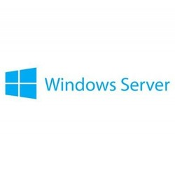 Lenovo Licencia Microsoft Windows Server 2019 Client Access 5 User