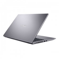 "Portatil Asus X509JB-BR086 Core i7 1065G7 4GB 1TB 14"" Video 2GB Endless Silver"