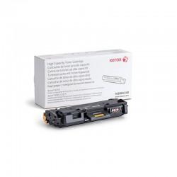 Toner Xerox 106R04348 Negro 3.000 Paginas B210 B215 B205