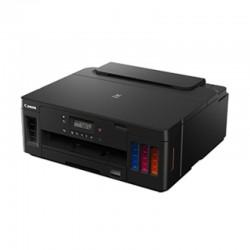 Impresora Canon Pixma G5010 WiFi USB Ethernet Tanque De Tinta