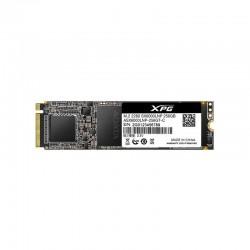 Disco De Estado Solido Adata 256GB SX6000 Sata M.2 2280 PCIe