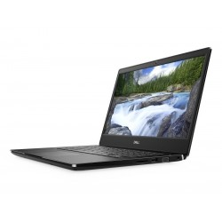 "Portatil Dell Latitude 3400 Core i5 8265U 3.9Ghz 4GB 1TB 14"" W10P"
