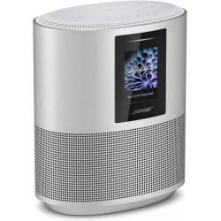 Parlante Bose Home Speaker 500 Silver 795345-1300