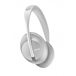 Audifonos Bose 700 Silver Noise Cancelling Headphones Luxe