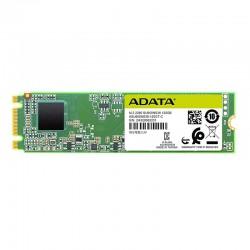 Disco De Estado Solido Adata 120GB SU650N M.2 2280