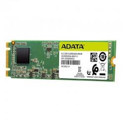 Disco De Estado Solido Adata 480GB SU650N M.2 2280