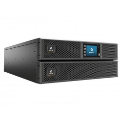 UPS Liebert Vertiv 6Kva 6000va GXT5 Rack Torre Online