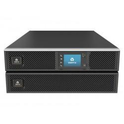 UPS Liebert Vertiv 10Kva 10.000va GXT5 Rack Torre Online