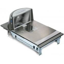 Balanza Lector Codigo Barras Datalogic Magellan 8504 Escaner Empotrable