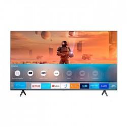 "Televisor Samsung 50"" Pulgadas SmartTV UHD 4K DVB-T2 Bluetooth HDMI USB"
