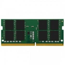 Memoria Para Portatil Kingston 8GB DDR4 2666Mhz Sodimm