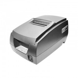 Impresora De Recibos 3nStar RPI006 USB
