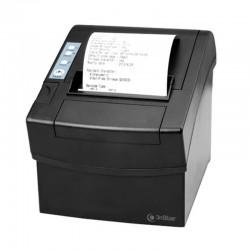 Impresora De Etiquetas 3nStar LTT204 Tranferencia Termica Termico Directo