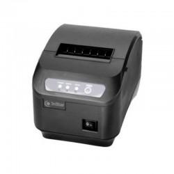 Impresora Termica Directa De Recibos 3nStar RPT005 USB Serial