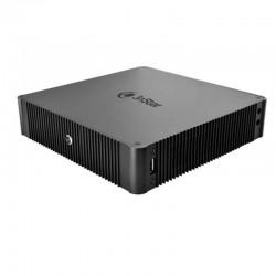 CPU POS Industrial 3nStar Celeron J1900 4GB 120GB SSD Aluminio Negro