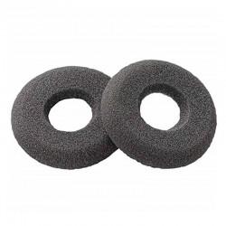 Almohadillas Ear Cushion Plantronics Poly Supraplus 40709-02 x 2 Unidades