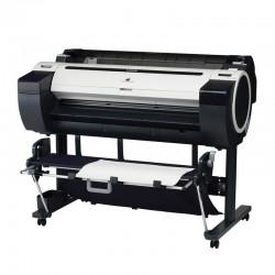 "Plotter Canon IPF780 36"" Color Impresora Gran Formato Imageprograf"