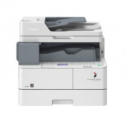 Impresora Laser Canon 1435i Multifuncional Monocromatica 37ppm Carta Oficio