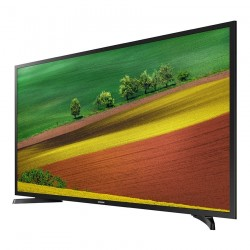 "Televisor Samsung 43"" Pulgadas Smart TV HD DVB-T2 HDMI USB"