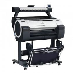 Plotter Canon IPF670 Multifuncional ImagePROGRAF Gran Formato