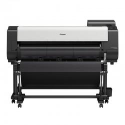"""Plotter Canon TX-4000 44"""" Pulgadas Color ImagePROGRAF Impresora Gran Formato Pedestal"""