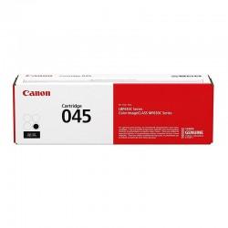 Toner Canon CRG045 Negro 045 1.300 Paginas MF634CDW