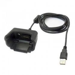 Cable USB Honeywell 6500-USB Para Terminal Dolphin 6500