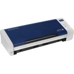 Escaner Portatil Xerox 100N03261 XDS-P Duplex 20ppm USB