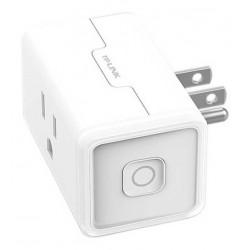 Mini Enchufe Inteligente Tp-Link Hs105 Kit x 1 WiFi